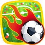 Match Game – Soccer APK (MOD, Unlimited Money) 1.16