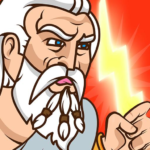 Math Games – Zeus vs. Monsters APK (MOD, Unlimited Money) 1.19