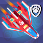 Mighty Paw Pups Jet Of The Patrol APK (MOD, Unlimited Money)