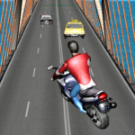 Moto Bike Racing 2021 APK (MOD, Unlimited Money) 1.9