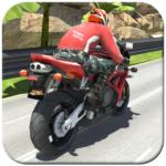 Moto Racer+ APK (MOD, Unlimited Money) 1.3