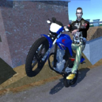 MotoVlog Elite BRASIL APK (MOD, Unlimited Money) 0.8