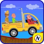 Motu Patlu Truck Simulator APK (MOD, Unlimited Money) 1.8