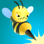 Murder Hornet APK (MOD, Unlimited Money) 1.1.9