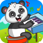 Musical Game for Kids APK (MOD, Unlimited Money) 1.12