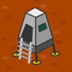 My Colony APK (MOD, Unlimited Money) 1.9.0