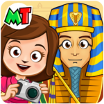 My Town : Museum Free APK (MOD, Unlimited Money) 1.02