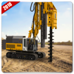New Construction Simulator Game: Crane Sim 3D APK (MOD, Unlimited Money) 1.2.3