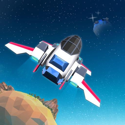 New Horizons APK (MOD, Unlimited Money) 2.06