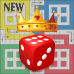 New Ludo King 2020 APK (MOD, Unlimited Money) 1.0.1