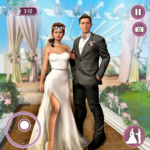 Newlyweds Happy Couple APK (MOD, Unlimited Money) 1.0.7