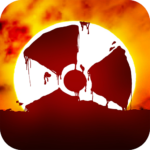 Nuclear Sunset: Survival in postapocalyptic world APK (MOD, Unlimited Money) 1.2.5