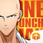 ONE PUNCH MAN: The Strongest (Authorized) APK (MOD, Unlimited Money) 1.1.4