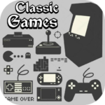 Old Classic Games APK (MOD, Unlimited Money) 1.8