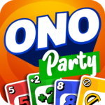 Ono Party APK (MOD, Unlimited Money) 1.2