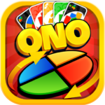 Ono: Uno Card Game APK (MOD, Unlimited Money) 2.0