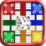 Parcheesi Board Game APK (MOD, Unlimited Money) 2.1