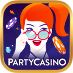 Partycasino Fun – Vegas Slots APK (MOD, Unlimited Money) 4.10.5