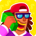 Partymasters – Fun Idle Game APK (MOD, Unlimited Money) 1.3.2