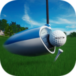 Perfect Swing – Golf APK (MOD, Unlimited Money) 1.55