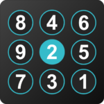 Perplexed – Math Puzzle Game APK (MOD, Unlimited Money) 2.1.1