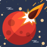 Planet Blast APK (MOD, Unlimited Money) 6.3