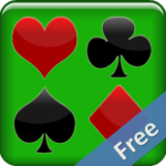 Poker Hands Trainer APK (MOD, Unlimited Money) 3.0.5
