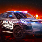 Police Chase vs Thief: Police Car Chase Game APK (MOD, Unlimited Money) 1.8