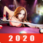 Pool 8 Offline Free – Billiards Offline Free 2020 APK (MOD, Unlimited Money) 1.7.16