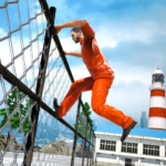 Prison Escape 2020 – Alcatraz Prison Escape Game APK (MOD, Unlimited Money) 1.14