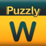 Puzzly Words – word games APK (MOD, Unlimited Money) 10.4.74