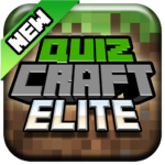 Quiz Craft Elite Edition APK (MOD, Unlimited Money) 1.1.3