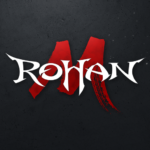 ROHAN M APK (MOD, Unlimited Money) 1.1.5
