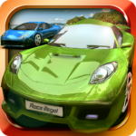 Race Illegal: High Speed 3D APK (MOD, Unlimited Money) 1.0.53