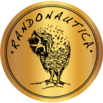 Randonautica APK (MOD, Unlimited Money) 2.1.20