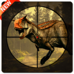 Real Dino Hunter – Jurassic Adventure Game APK (MOD, Unlimited Money) 2.2