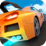 Real Drift Car Racing Fever APK (MOD, Unlimited Money) 13.5