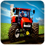 Real Farm Town Farming tractor Simulator Game APK (MOD, Unlimited Money) 1.1.3
