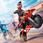Real Motor Bike Racing – Highway Motorcycle Rider APK (MOD, Unlimited Money) 2.11.10
