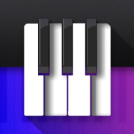 Real Piano Keyboard APK (MOD, Unlimited Money) 1.9