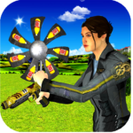 Real Shooting Expert APK (MOD, Unlimited Money) 1.3.0