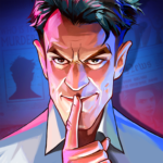 Riddleside: Fading Legacy – Detective match 3 game APK (MOD, Unlimited Money) 1.6.0
