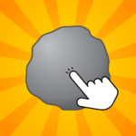 Rock Collector – Idle Clicker Game APK (MOD, Unlimited Money) 2.0.3