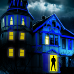 Room Escape Game 2020 – Sinister Tales APK (MOD, Unlimited Money) 3.3
