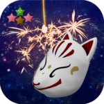 Room Escape Game: Sparkler APK (MOD, Unlimited Money) 1.1.5