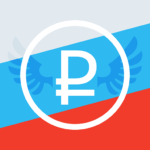 Rouble – idle money game business clicker APK (MOD, Unlimited Money)
