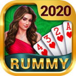 Rummy Gold – 13 Card Indian Rummy Card Game Online APK (MOD, Unlimited Money) 5.61