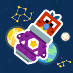 Rushy Rockets: Puzzle Blast in Space APK (MOD, Unlimited Money) 1.04