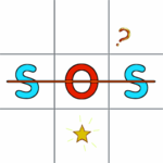 SOS Game APK (MOD, Unlimited Money) 3.1.0