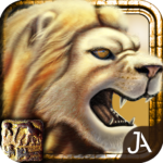 Safari 2 APK (MOD, Unlimited Money) 21.1.2